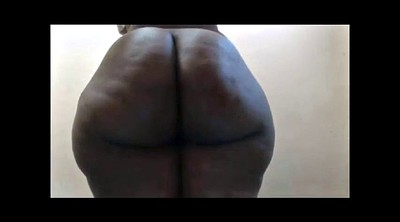 Bbw booty, Ebony bbw, Bbw big booty, Ebony beauty, Black beauty