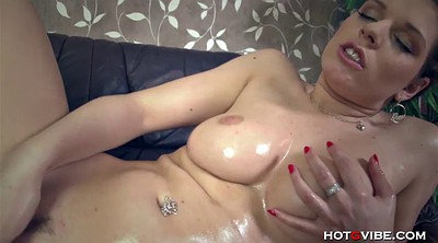 Big natural tits, Massage sex, Big squirt