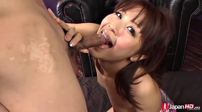 Japanese blowjob, Asian masturbate, Japanese girls, Asian masturbation