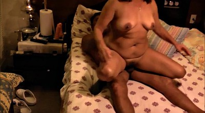 Asian mature, Asian mature anal