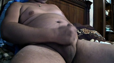 Granny solo, Granny's, Old gay, Mature cumshot, Fat guy, Chubby solo
