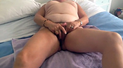 Hairy wife, Orgasms, Milf orgasm, Wife orgasm, Amateur orgasm