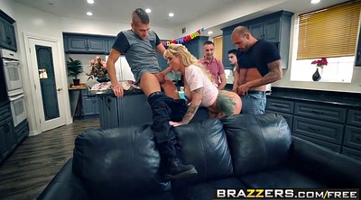 Brazzers, Brazzers mom, Mom creampie, Boobs creampie, My mom, Mom friends