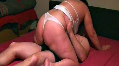 Swinger, Amateur, Cheating wife, Wife cheating, Wife slut, Cuckold big ass