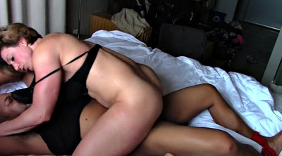 Softcore, Femdom handjob, Dominated, Domination, Muscle femdom