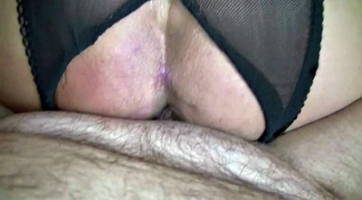 Cheat creampie, Creampie cheat, Wife cheat, Wife with