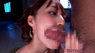 Japanese beauty, Japanese cum, Handjob cum, Japanese model, Japanese beautiful