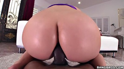 Valentina nappy, Nappy, Hairy big ass