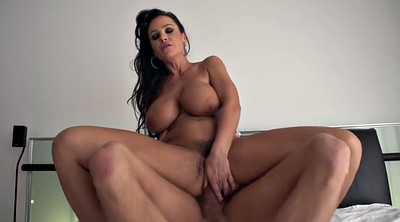Lisa ann, Hot milf