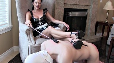 Slave, Mistress, Asian slave, Asian mistress, Asian bdsm