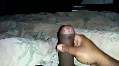 Blacked, Bbw solo