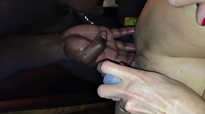 Pussy gaping, Monster cock anal, Monster cock, Gaping pussy