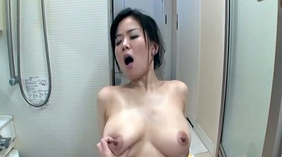 Mom, Japanese mom, Mom son, Mom and son, Japanese milf, Japanese son