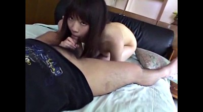 Japan, Http, Japanese school, Japanese porn, Japanese blowjob, Avs
