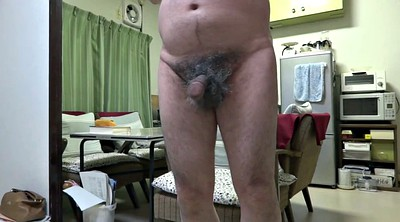 Japanese handjob, Japanese granny, Japanese gay, Asian gay, Asian granny, Japanese big cock