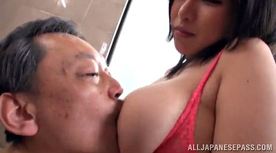Old japanese, Japanese shower, Japanese handjob, Japanese old, Japanese old man, Japanese blow