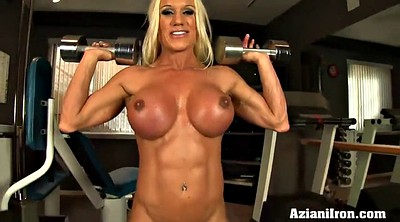 Pussy, Sports, Pussy show, Models, Show pussy