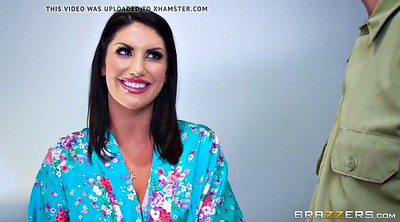 August ames, Story, Real wife, Anal wife, Stories, Real wife story