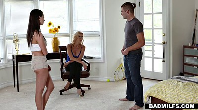 Old gay, Squirts, Alexis fawx, Licking squirt, Teen squirting