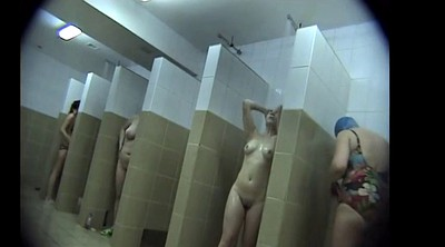 Hidden camera, Spy shower, Shower spy, Hidden cam shower