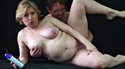German mature, Bbw german, Mature bbw