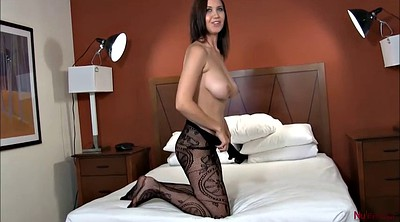 Stockings, Sexy lingerie, Body stocking, Big tits stocking