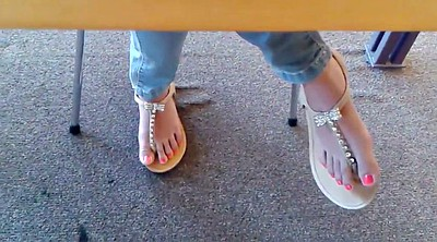 Asian foot, Library, Sandal, Sandals, Foot hd, Asian library