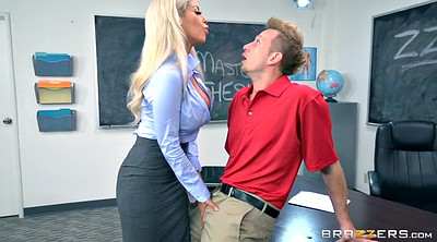 Student, Bridgette b, Bridgette, Seduced, Professor, Clothe
