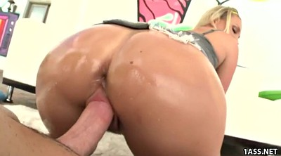Milf ass, Devon lee