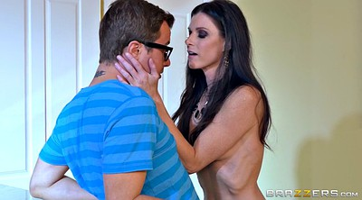 India summer, Virgin, Milf tease