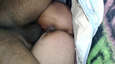 Indian wife, Indian fuck, Indian hardcore