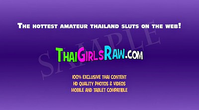 Thais, Asian doggy style, Thai skinny, Teen thai, Skinny asian, Thai teens