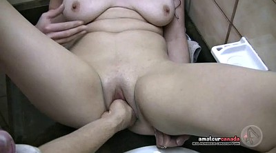 Wet pussy, Couple homemade, Homemade couple, Sabrina