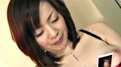 Japanese sex, Japanese porn, Japanese milfs, Japanese group sex, Japanese facial, Asian cam