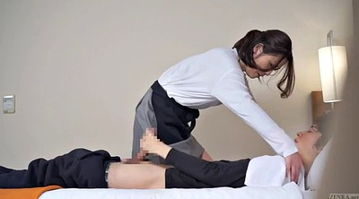 Japanese massage, Japanese blowjob, Subtitles, Japanese gay, Subtitled, Japanese masturbate
