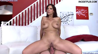 Mom son, Son creampies mom, Creampie mom, T—back, Son mom, Mom son fucks