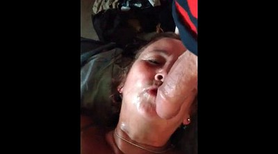 Homemade mature, Fuck my wife, Homemade wife