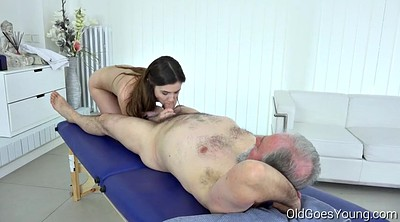 Old man, Old granny, Old young, Old massage, Mature small tits, Mature massage