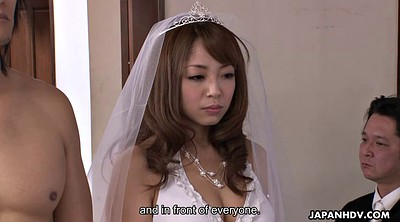 Hairy teen, Asian teen, Bride, Japanese hairy
