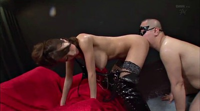 Japan, Squirt, Asian anal, Japanese anal, Japanese femdom, Japanese squirting