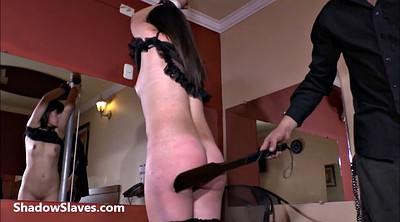 Feet, Spank, Whip, Footing, Amateur bondage
