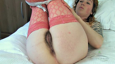 Armpit, Wet hairy pussy