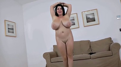 Big butt, Bbw solo, Monster tits, Fat solo