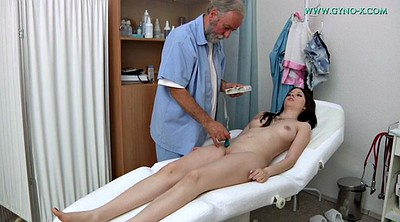 Anal toys, Insertion, Anal insertion