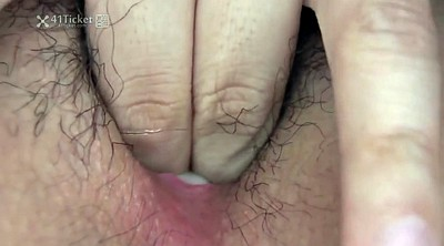 Japanese uncensored, Uncensored, Japanese pussy, Hairy japanese