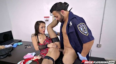 Anal office