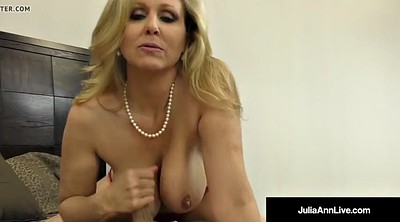 Foot, Julia ann, Julia, Stroke, Anne, World