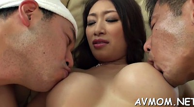 Japanese mature, Japanese milf, Asian mature, Japanese pussy, Japanese blowjob, Mature blowjob