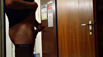Big dick, Hairy solo, Granny solo, Mature hairy, Mature gay, Gay mature