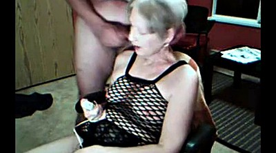 Webcam mature, Mature webcam, Granny webcam, Granny masturbation, Blonde mature